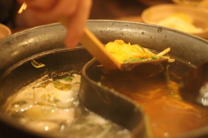 restaurant-shabu-shabu-tokyo (7)