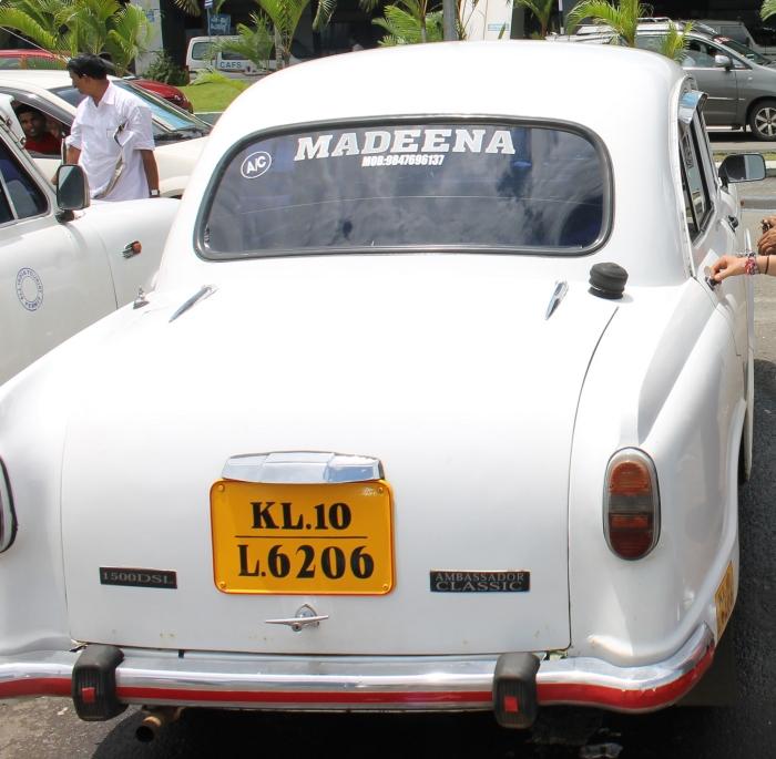 taxi-ambassador-inde