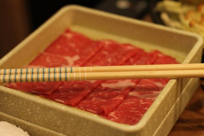 viande-japon