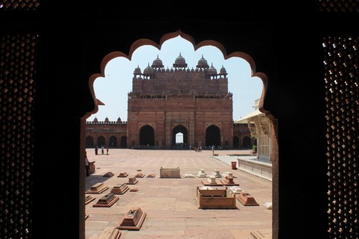 burland-darwaza-fatehpur-sikri-inde (1)