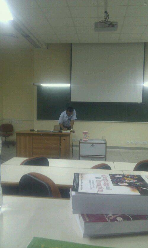 echange-universitaire-en-Inde