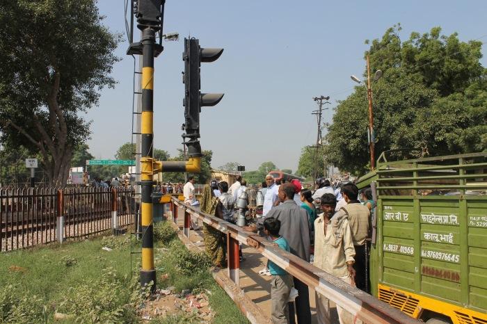 passage-a-niveau-Inde