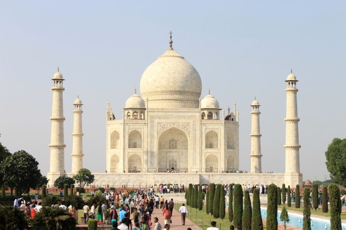 photo-taj-mahal (1)